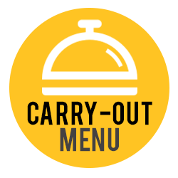 carry out menu