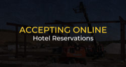 hotel reservations blue grass inn and suites