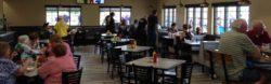 Waspys Restaurant