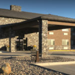 Blue Grass Inn IA