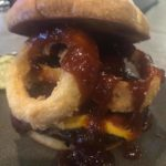 best burger in carroll county ia