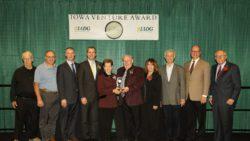 Venture Award
