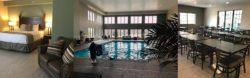 Bluegrass Hotel IA