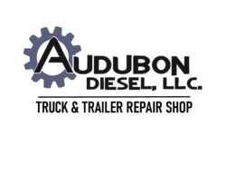 Audubon Diesel LLC logo